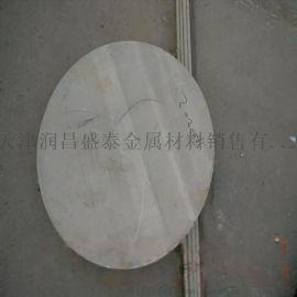 2A12模具铝板,2A12合金铝板价格,2A12铝板规格