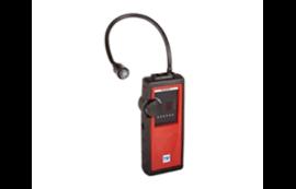 TIF8800X检测仪13311032248