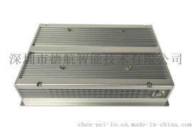 PPC-GS0804T-JK2車載工控機