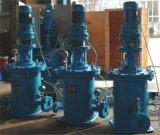 濾水器,DLS,全自動濾水器
