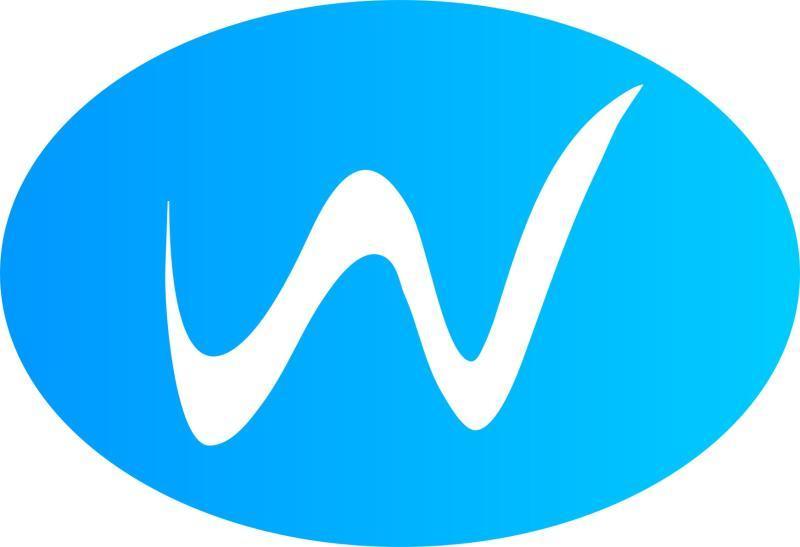 維爾克斯光電,光電行業進口代理商
