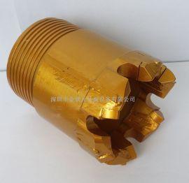 金刚石复合片钻头公司