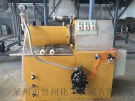 热固性粉末涂料成套生产设备 生产厂家