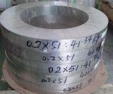 供应东莞横沥NS108耐冲压锌白铜板,NS108锌白铜管铜棒铜板