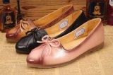 真皮女鞋工廠,真皮女鞋OEM,真皮女鞋批發,真皮女鞋訂製,真皮女鞋定製,真皮女鞋定製