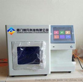 聚氨酯材料孔隙率测试仪,硬质泡沫塑料孔隙率测试仪