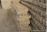 虎皮黄文化石厂家,黄色文化石,黄色别墅外墙天然文化石
