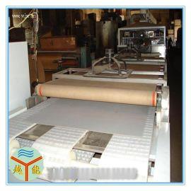 纸管烘干设备 化纤纸管干燥机 纸管微波干燥设备