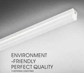 LED T5 一体化支架