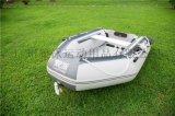 小型冲锋舟价格,冲锋艇售价