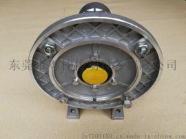 原装进口意大利SITI减速机 SITI铝壳刹车马达 SITI刹车电机 MI30
