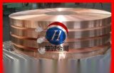 CuZn25Al5Mn4Fe3-C銅板什麼價格?