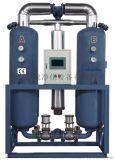 电力行业用再生吸附式干燥机