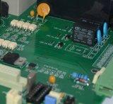 电路板来料加工贴片插件焊接组装