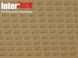 美国Interface TN-9001 高温绝缘板密封纸垫片