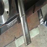 雅安 缩口机厂家  钢架连接扣管机  缩头机