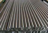 不鏽鋼圓鋼 管件SUS304