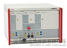 瞬变抗扰度测试/汽车瞬变抗扰度测试 TESEQ NSG 5500