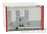 瞬變抗擾度測試/汽車瞬變抗擾度測試 TESEQ NSG 5500