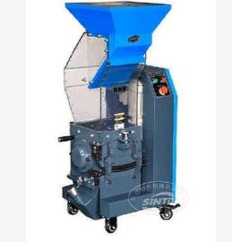 杭州锐塑机械-粉碎机,机边粉碎机