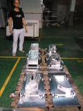 供应凯特尔热板焊接模具,江苏车灯焊接模具