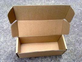 深圳民治淘寶紙盒生產廠家_紙盒圖片_紙盒供應商
