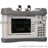 S331L天饋線測試儀