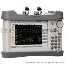 S331L天馈线测试仪