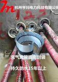 供应电缆井防水封堵充气式管道密封器
