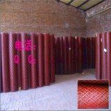 【热卖厂家】铁板拉伸钢板网 现货 菱型建筑专用网