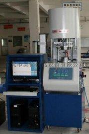 橡胶无转子硫化仪 硅胶无转子测试仪