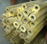 厂家直销h62-h70厚薄壁黄铜管 价格优惠 商家主营