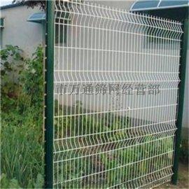 隔离栅护栏网围栏网防护网威海乳山万通筛网有限公司
