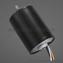 36MM直徑直流無刷電機