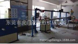 东莞专业3D打印耗材押出设备生产厂家