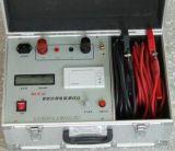 智能回路电阻测试仪(HLY-Ⅲ)