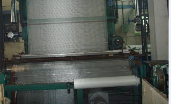 玻璃纖維網格布