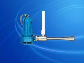 QSB3.0潜水射流曝气机