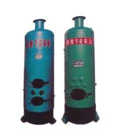 数控节能型热水采暖锅炉 常压洗浴供暖锅炉价格