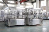 CGF18-18-6三合一灌裝機/飲料包裝機械/飲料包裝設備/水灌裝機械
