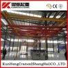 500kg1T2噸KBK軌道單樑雙樑組合式柔性懸掛起重機PK環鏈電動葫蘆