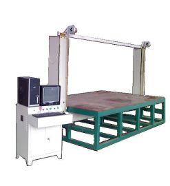 供应EPS泡沫模型切割机**的产品