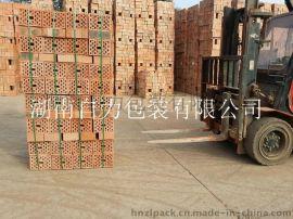 自力1608红砖打包带 宽16mm厚0.8mm 红砖打包带 强度高/韧性好/成本低