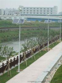 希望小学路灯工程 直销太阳能灯 批发太阳能庭院灯 批发优质太阳能灯