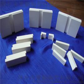 置顺92-95%高氧化铝耐磨工程陶瓷