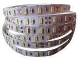 LED5630软灯带一米60灯