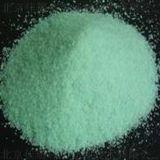 工业级硫酸亚铁净水剂