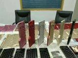 CNC加工厂五金加工厂,数控cnc零件加工 铝合金cnc精密零件加工件 散热器cnc加工中心,机械加工+机加工+五金配件加工