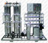 4T/h反滲透工業純淨水設備 反滲透水處理 純淨水淨化設備