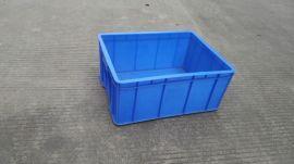 塑料周转箱,塑料胶箱,塑料胶盆,塑胶周转箱,胶箱,胶盆,周转箱